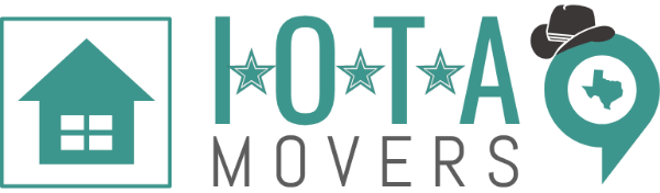 IOTA Movers